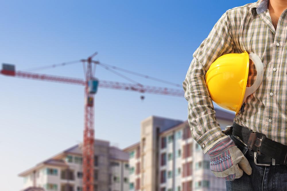 vi söker byggkonsulter